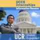UC Sacramento Information Session