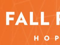 Event image for Virtual Fall Recruiting Fair