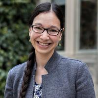 贝丝·刘易斯-威廉姆斯:《中国人必须离开:反亚洲暴力的历史》