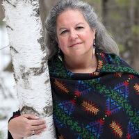 罗宾·沃尔·基默尔:《编织香草:本土智慧》, 科学知识, 和植物的教导