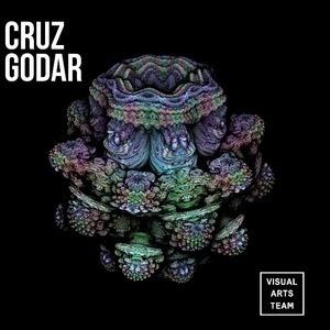 事件:生成艺术:数学的美丽一面-展览由Cruz Godar