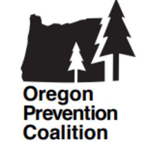 事件:俄勒冈预防联盟每月会议