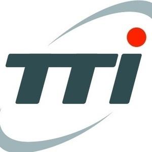 事件:TTI:职业信息表