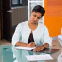Career Building Clinic