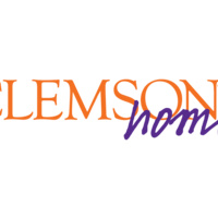 Housing Dining Sign Up Clemson University
