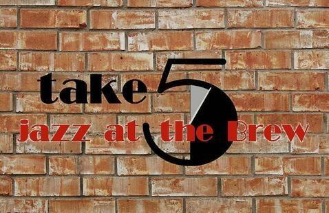 Take 5 Jam Sessions
