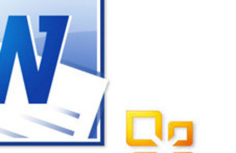 Introduction to Microsoft Word 2010, Part II