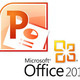 Introduction to PowerPoint, Part II