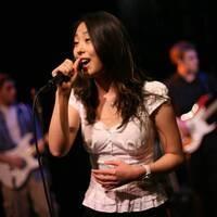 Advanced Vocal Studio Performance