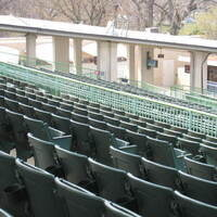 The Muny at Forest Park