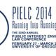 PIELC 2014