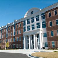 Climate Change and Health Symposium: Focus on Eastern North Carolina