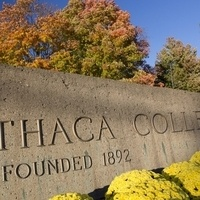 Ithaca College School of Music