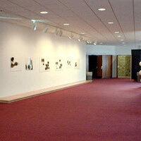 Rosenberg Gallery