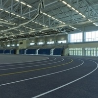 Glazer Arena