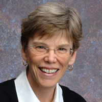 Women in America Lecture:  Dr. Victoria Brown