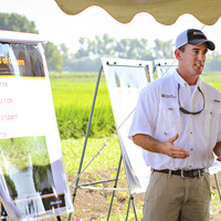 53rd Annual Field Day