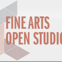 Fine Arts Open Studios - IE2014