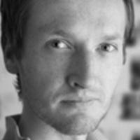 Lecture: Peter Bil'ak