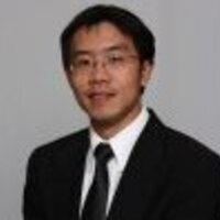 Special Seminar Presentation by Professor Bryan Wong