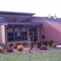 Norman M. Fain Hillel Center