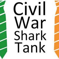 Civil War Shark Tank