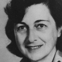 Elizabeth Bartlett World Poet