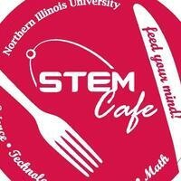 STEM Cafe: Infecticide- Using Cellular Immunity to Control Insect Pest Populations