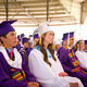Graduation: MVRHS