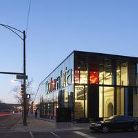 Media Production Center