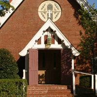 Virtual Service: St. Andrew's Episcopal Church