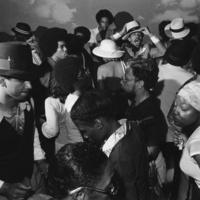 Michael L. Abramson: Pulse of the Night