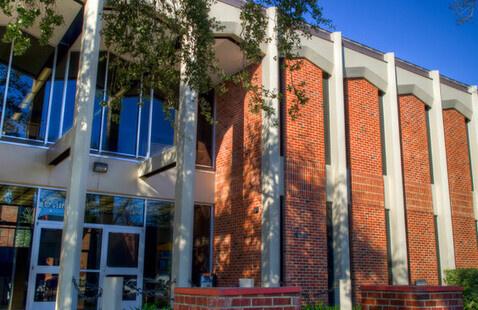 Wendell Phillips Center (WPC)