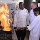 Culinary Arts Advisory Board Meeting
