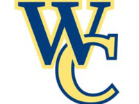 Whitman College Volleyball at  University of Puget Sound