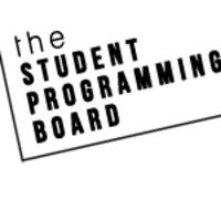 Student Programming Board