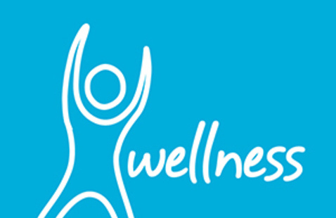 Mindfulness-Based Stress Reduction – registration is open