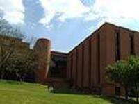 Smith Hall