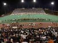 Johnny Unitas Stadium