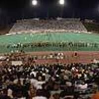 Towson Football vs. Villanova