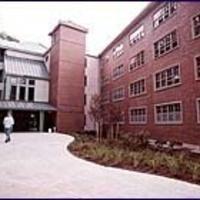 Barlow Hall