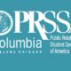 Publicity Club of Chicago, PRSSA Columbia College's Fall 2021 Virtual Career Fair