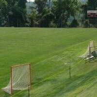 Ravenhill Athletic Field