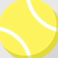 Abraham J. Salaman Tennis Courts