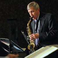 Guest Artists: Aebersold Jazz Quartet