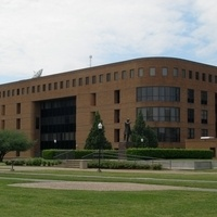 William R. and Norman B. Harvey Library