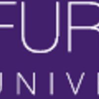 Furman University Campus Visit (Prospective MA Students)
