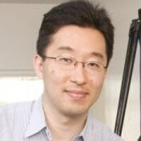 MEIE Seminar Presentation: Modeling and Identification of Human Metabolic Energy Expenditure: Multibody Dynamic Systems Approach and Implications in Robotic Walking. By Dr. Joo Kim