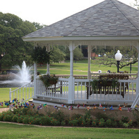 Picnic at the Pond: A conversation about faith with faculty & friends