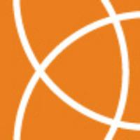 Informed Health 2015 - UCSF Informatics & Digital Health Conference